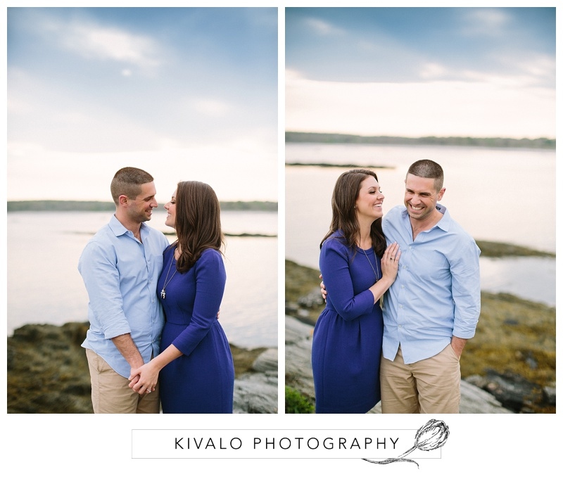 kettle-cove-maine-engagement-photos_0016