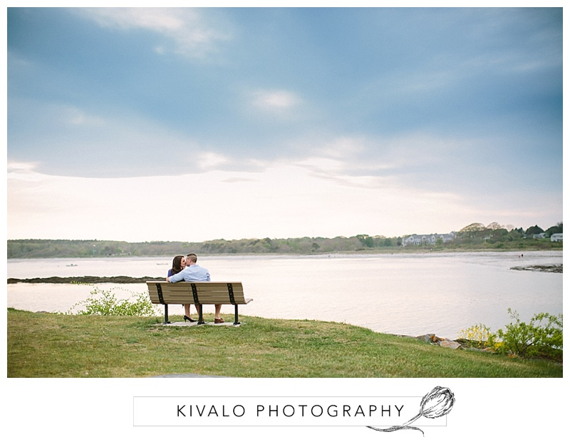 kettle-cove-maine-engagement-photos_0017