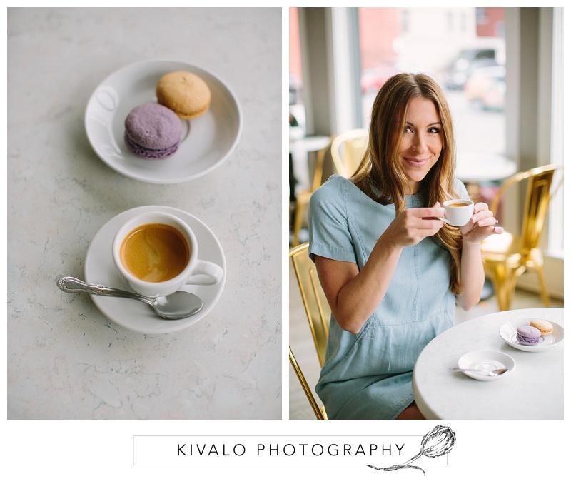 lifestyle-fashion-photographer-portland-maine
