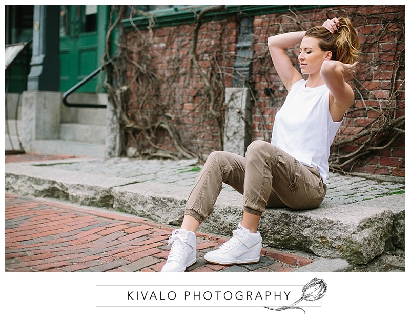 lifestyle-photography-maine