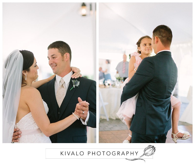 pineland-farm-wedding_0028