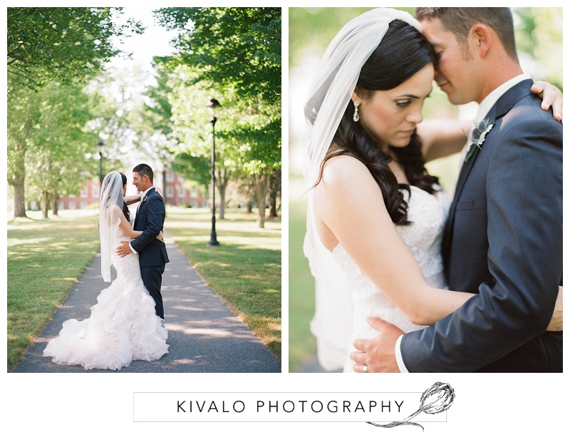 pineland-farm-wedding_0031