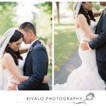 Pineland Farm Wedding