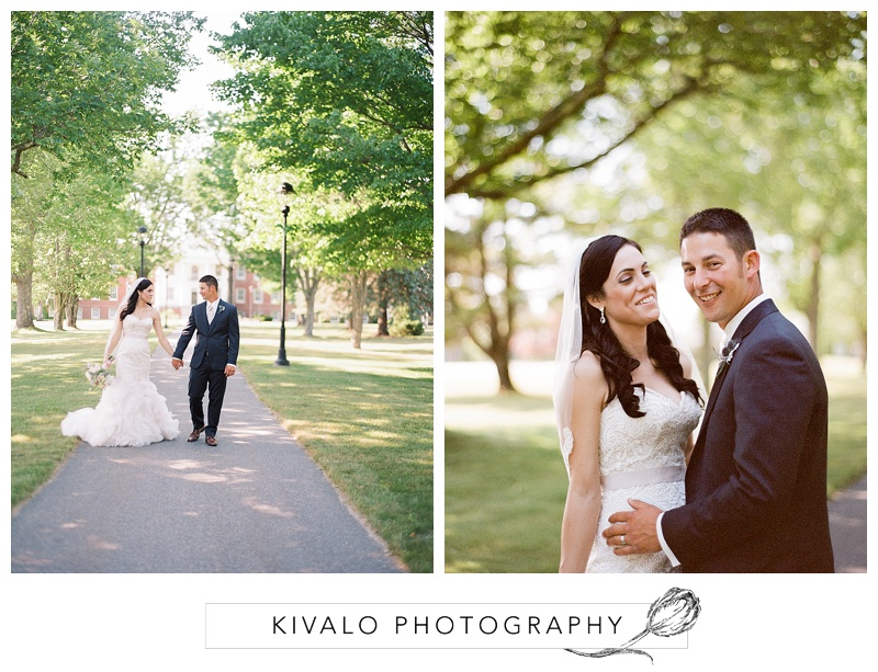 pineland-farm-wedding_0039