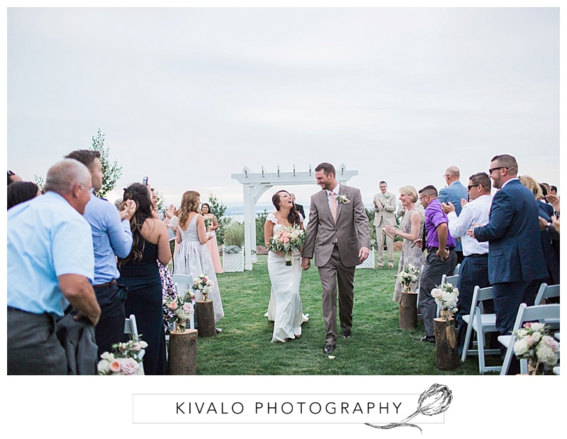 point-lookout-wedding_0002