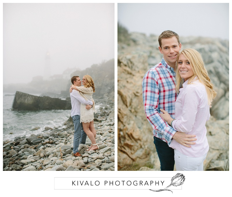 portland-head-light-maine-engagement-photos_0023
