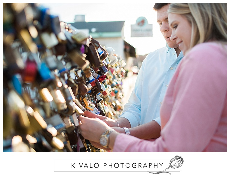 portland-maine-engagement-photos_0017