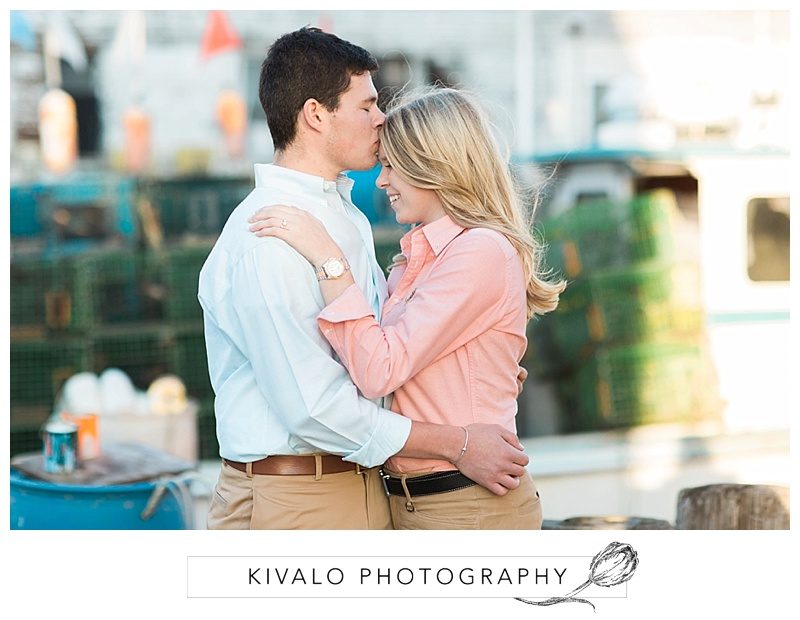 portland-maine-engagement-photos_0018