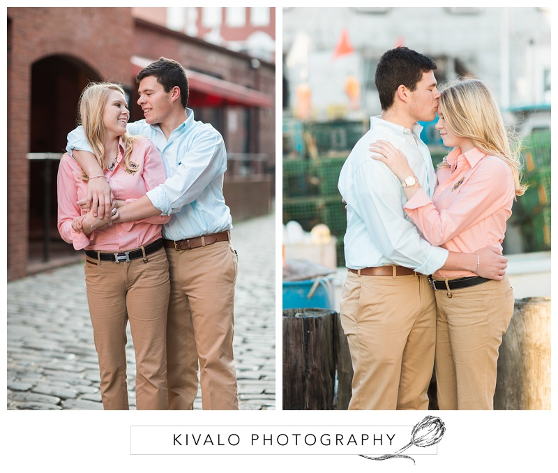 portland-maine-engagement-photos_0019