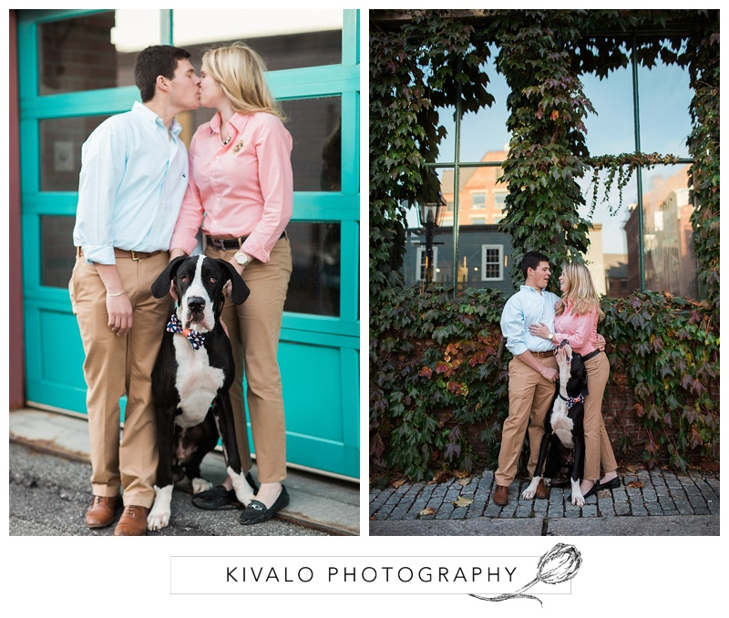 portland-maine-engagement-photos_0021