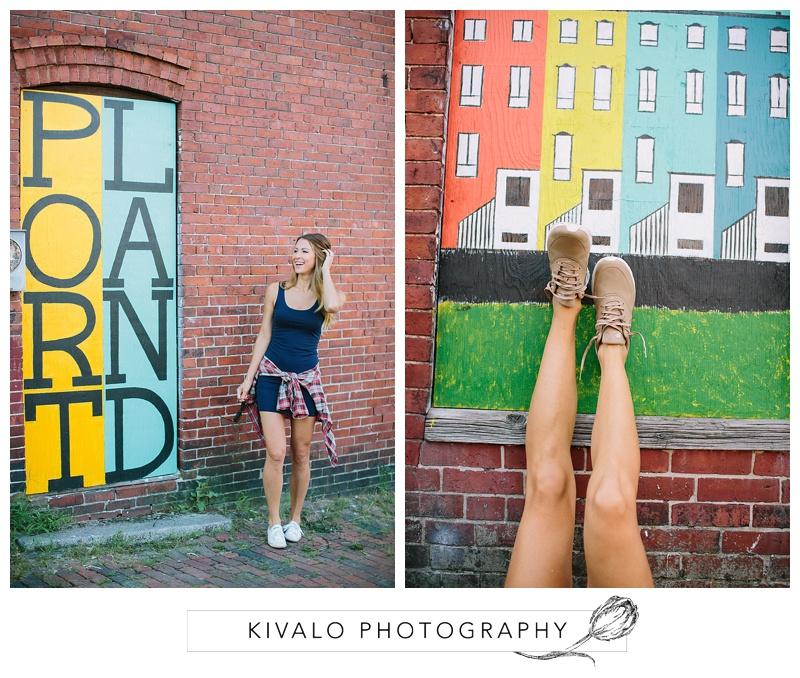 portland-maine-lifestyle-photos_0016