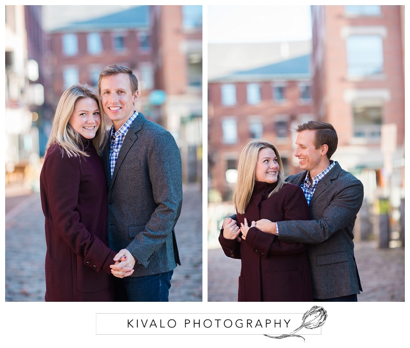 portland-maine-winter-engagement-photos_0009