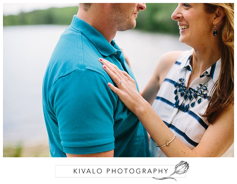 southern-maine-engagement-photos_0021
