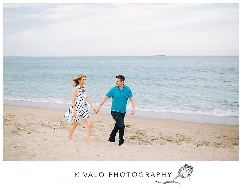 southern-maine-engagement-photos_0028