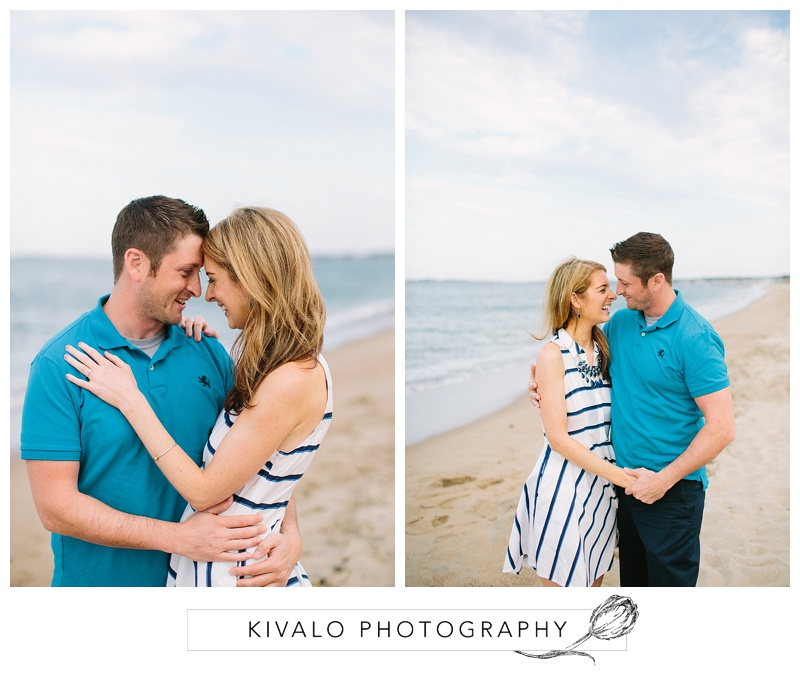 southern-maine-engagement-photos_0030