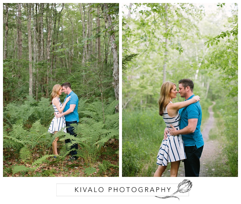 southern-maine-engagement-photos_0031