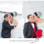 Cruiseport Gloucester Wedding