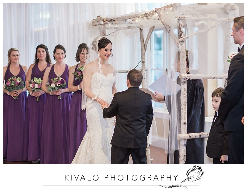boston-wedding-photography_0013