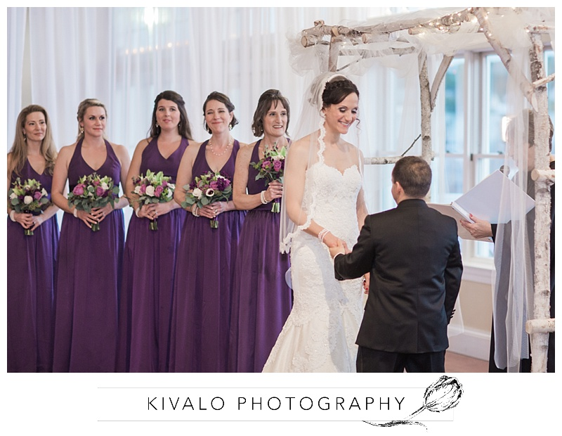boston-wedding-photography_0014