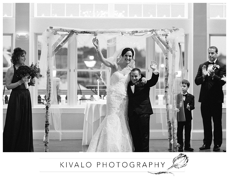 boston-wedding-photography_0015