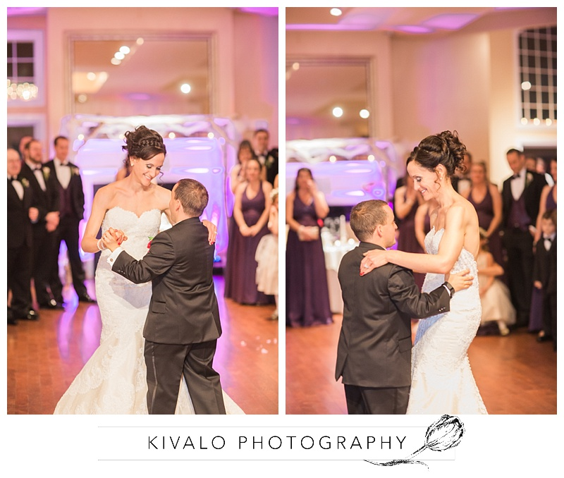 boston-wedding-photography_0016