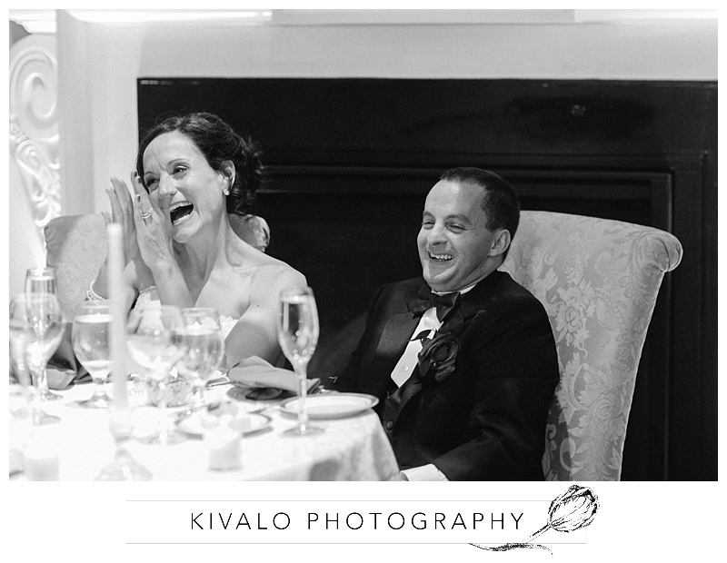boston-wedding-photography_0018