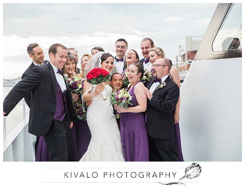 boston-wedding-photography_0022
