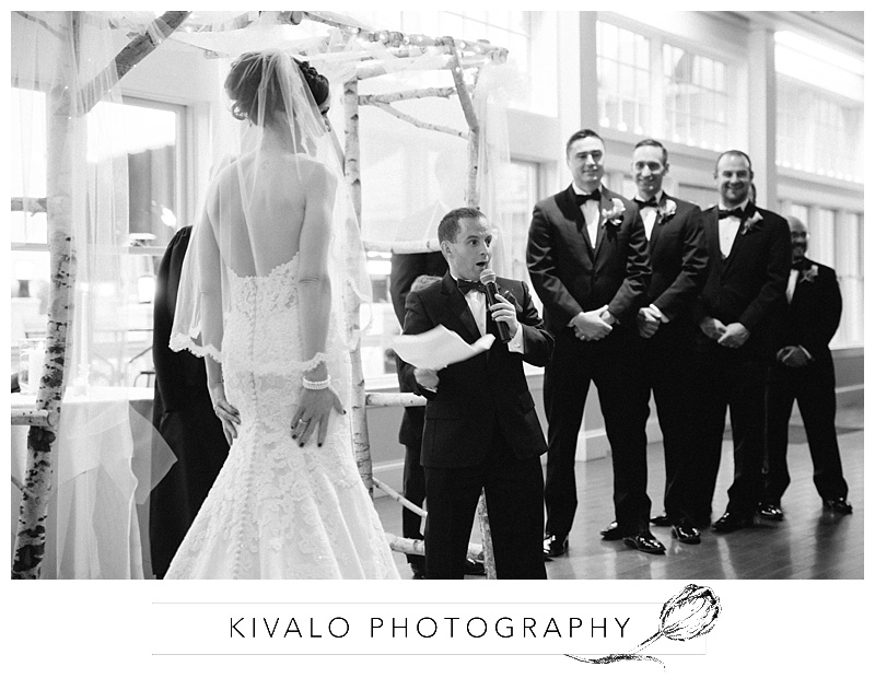 boston-wedding-photography_0026
