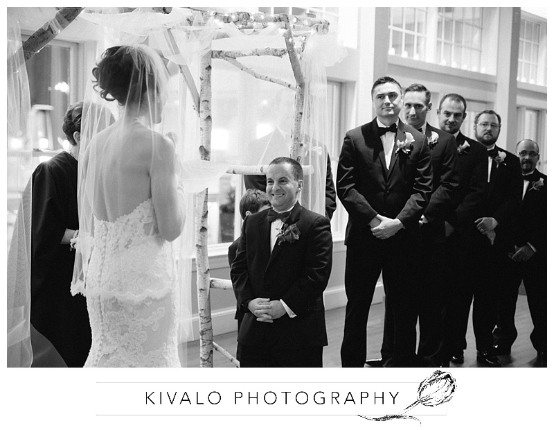 boston-wedding-photography_0027