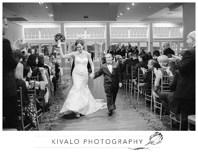 boston-wedding-photography_0029