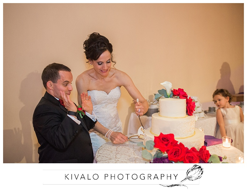 boston-wedding-photography_0035