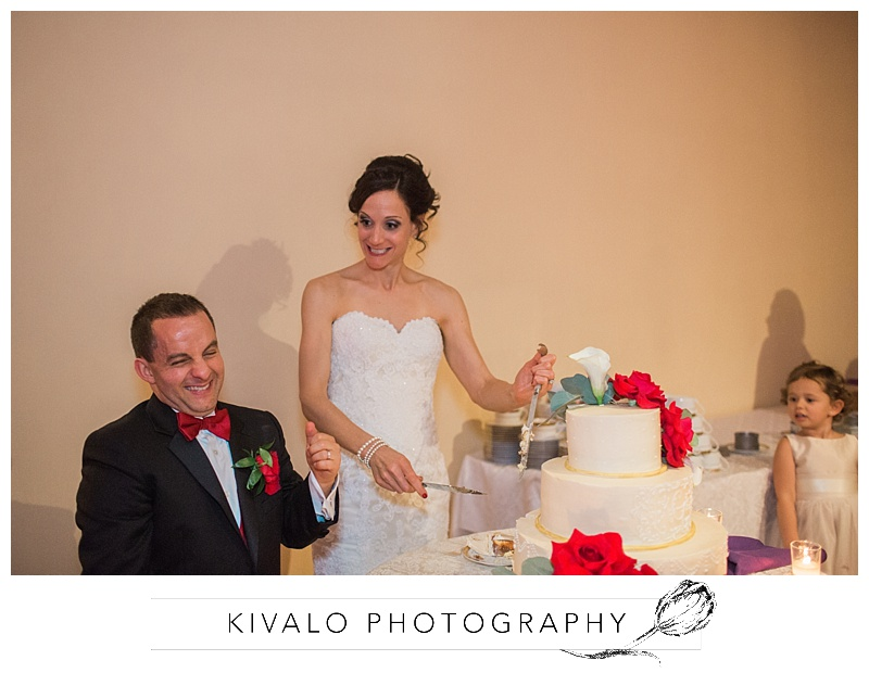 boston-wedding-photography_0037