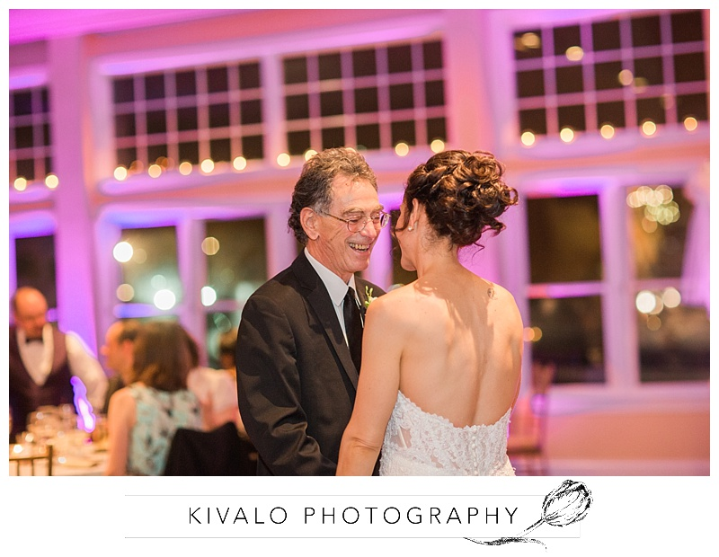 boston-wedding-photography_0039