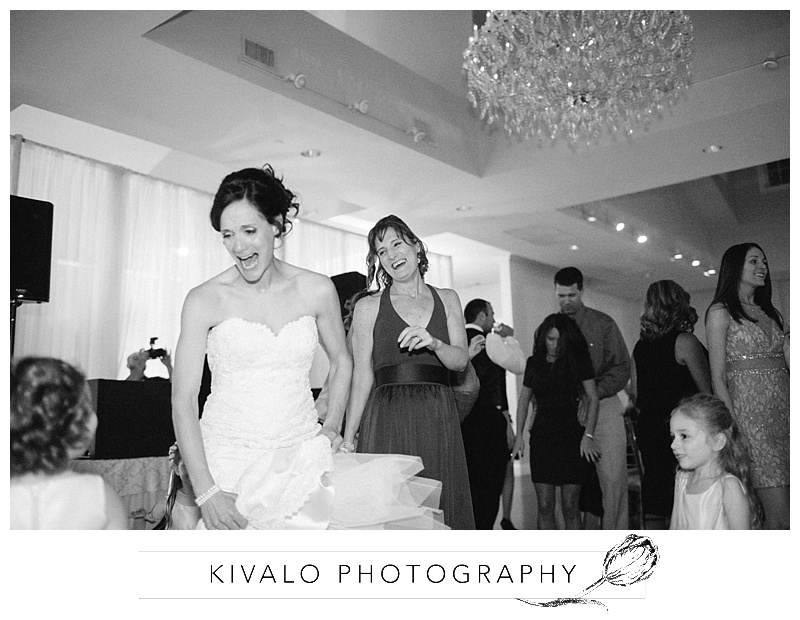 boston-wedding-photography_0043