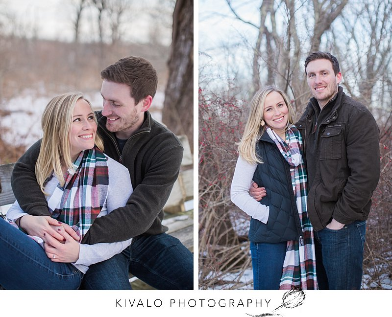 winter-engagement-session_0001