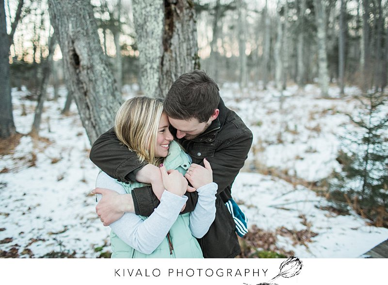 winter-engagement-session_0004