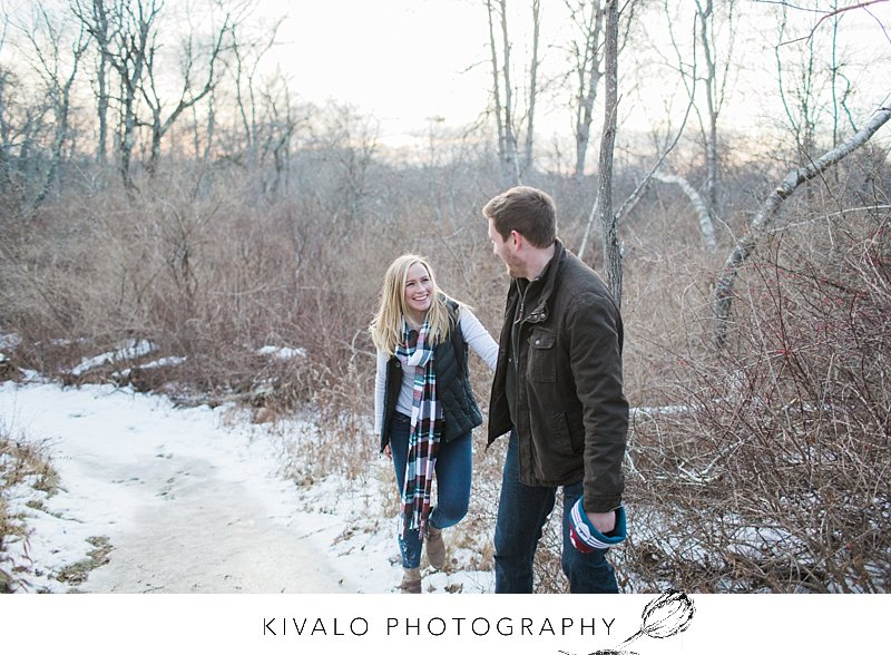 winter-engagement-session_0006