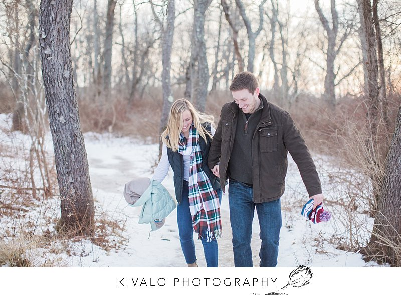 winter-engagement-session_0007