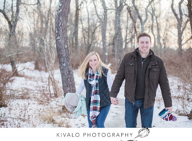 winter-engagement-session_0008