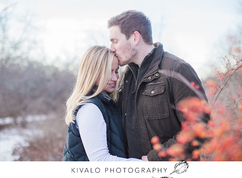 winter-engagement-session_0010