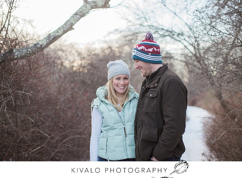 winter-engagement-session_0011