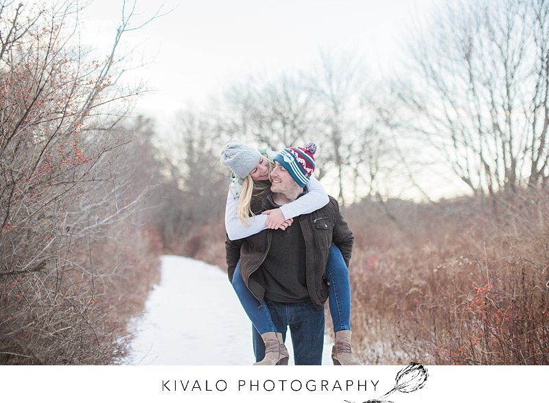 winter-engagement-session_0012