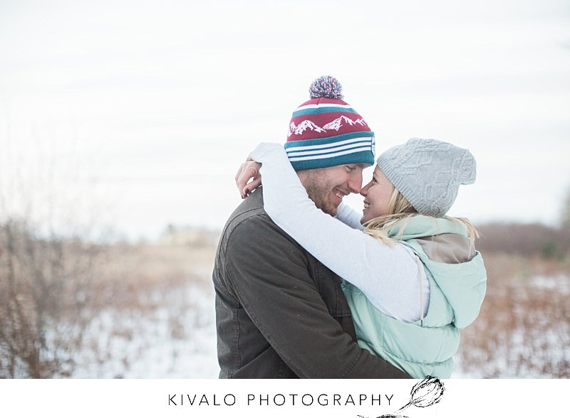 winter-engagement-session_0013
