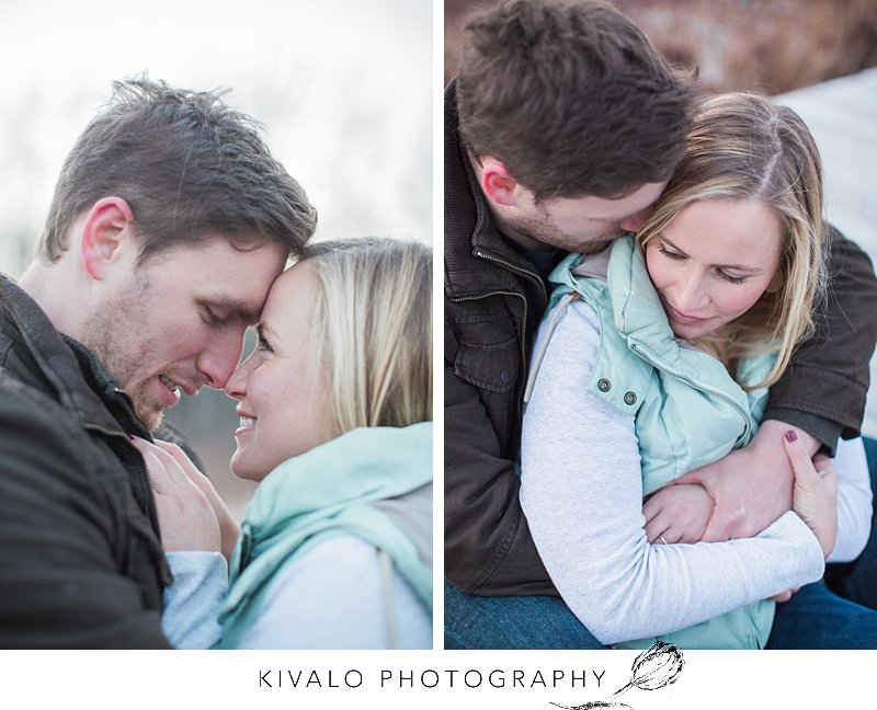 winter-engagement-session_0016