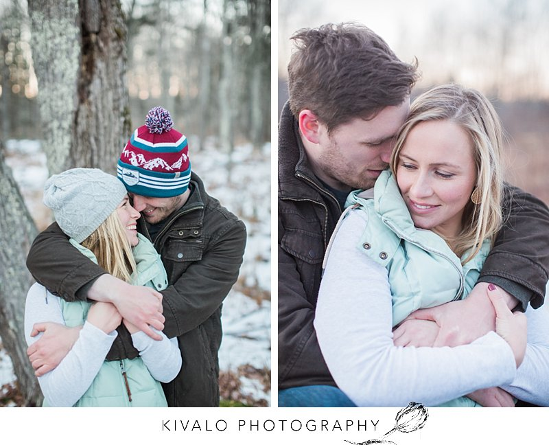 winter-engagement-session_0017