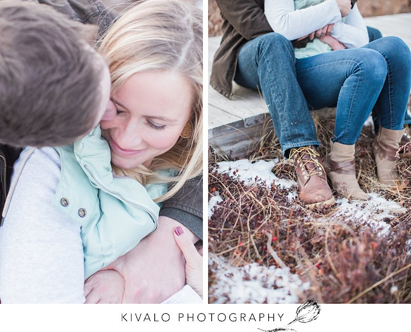 winter-engagement-session_0019