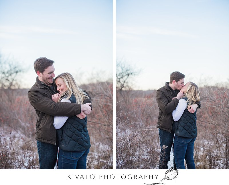 winter-engagement-session_0020