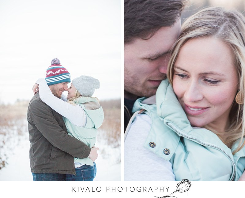 winter-engagement-session_0021