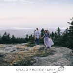 Destination Wedding Photographer Best of 2016