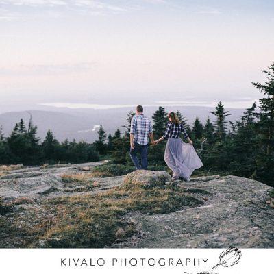 Destination Wedding Photographer Best of 2016